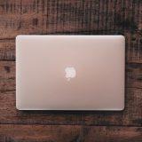 Macのストレージ容量を確認する方法【画像付きで分かりやすく】