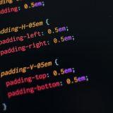 【SANGO】ソースコードにシンタックスハイライトをつけるならhighlight.jsをCDNで使うのがおすすめ【導入方法を解説】
