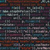 【WordPress】『CodePen』を使ったソースコード掲載が便利です。【使い方を画像つきで紹介】