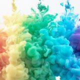 Webサイト内での『この色のカラーコードは何?』←爆速で判定できます【簡単便利】