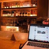 【電源カフェ in 池袋】PRONTO(プロント)池袋東口店に行ってみた。【PC作業におすすめ】