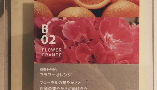 【2021-05-20】今日のポスター